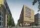 Foto-Preview - Projektentwicklung Wohnimmobilien: Hamburg Bahrenwelt Stahltwiete - DEUTSCHE IMMOBILIEN