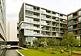 Foto-Preview - Wohnimmobilien: Am Kaiserkai, Hamburg - DEUTSCHE IMMOBILIEN
