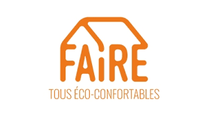 Permanence Espace FAIRE le 24 Février/ Mairie de Morlàas