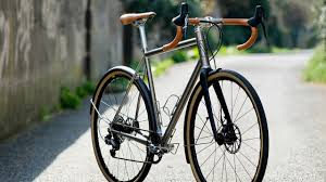 """Enquête  """"usages actuels du vélo"""""""