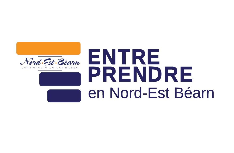 Actualités Economiques en Nord Est Béarn