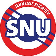 Recrutement Service National universel