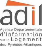 Bulletin d'informations ADIL