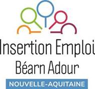 Programmation d'actions Insertion Emploi Béarn Adour
