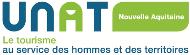"""UNAT Nouvelle Aquitaine : Projet étudiants """"Bol d'air frais"""""""