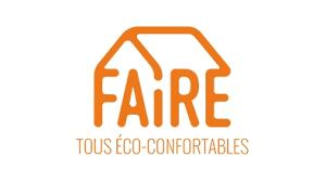 Permanences Espace FAIRE Juillet
