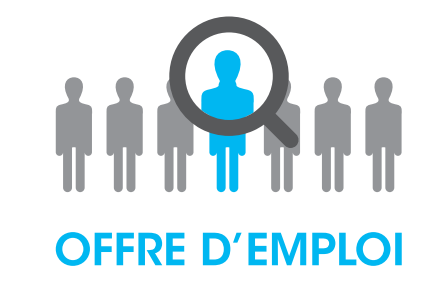 Avis de recrutement - Commune de LEMBEYE