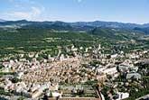 GAP ( Hautes Alpes )
