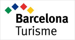 Rent a stroller from Barcelona Turisme