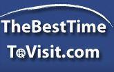 TheBestTimetoVisit.com