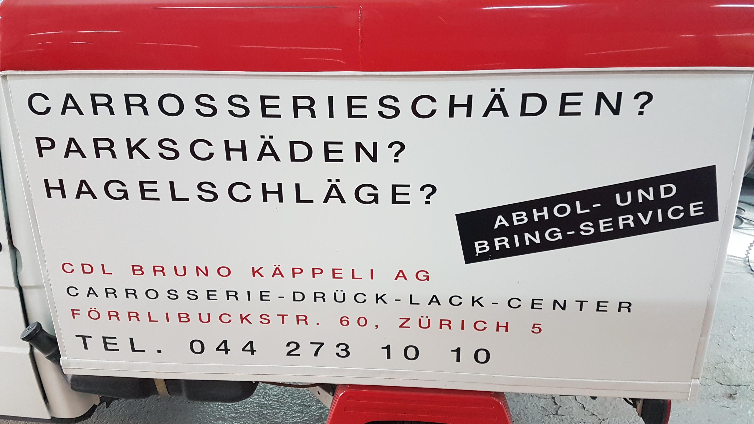 (c) Cdl-kaeppeli.ch