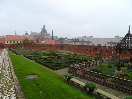 Voyage en Pologne - Bac 2