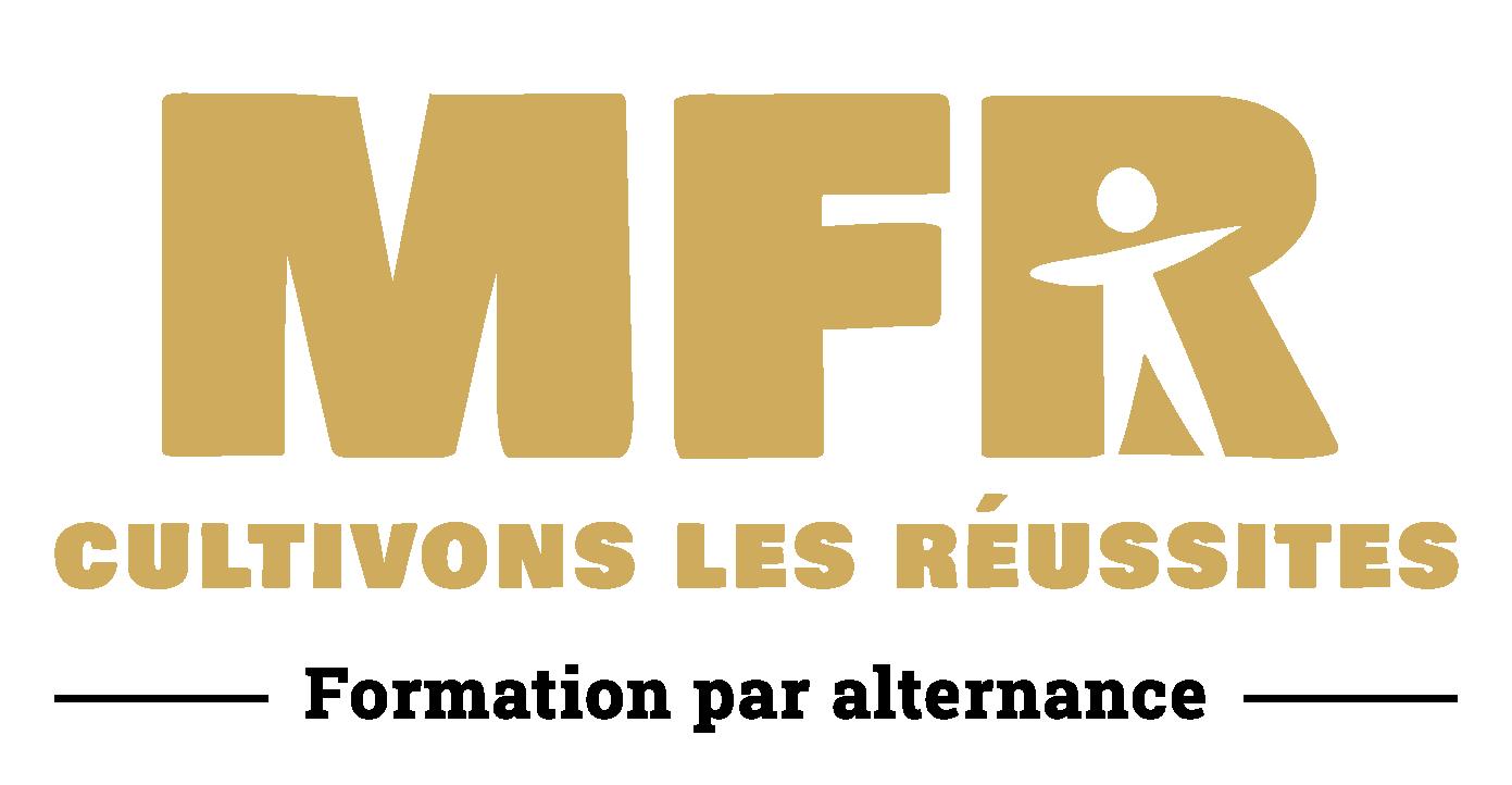 Découvrez la MFR du Val de l'Indre