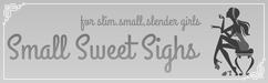 関西 奈良 小柄 女性 レディース Sサイズ 小さいサイズ 専門 ユーズド セレクトショップ 古着 仮ロゴ
