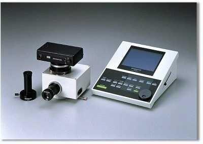Système photo révisé par Claude Gonon Microscopie