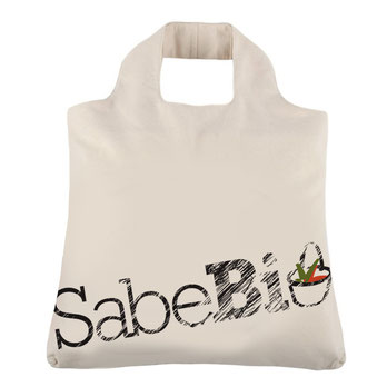 Sabebio • Charte graphique • Identité visuelle • Papeterie • Leïla Larose • Graphiste • Vaucluse