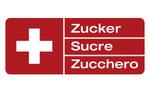 Zucker AG - Zuckerfabrik Aarberg