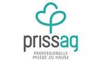 prissag - professionelle Pflege zu Hause