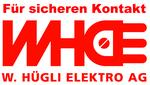 Huegli Elektro AG – Der Elektro-Profi im Seeland