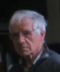 Formateur : Jean-Marie