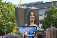 6.5.2011 SWR auf Tour aus Bühl