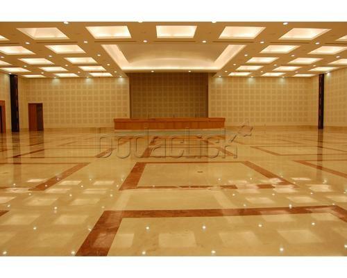 Yacarta banquetes y coordinaci n de eventos Salones modernos para pisos pequenos