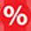 Negative digitalisieren in höchster Qualität mit unserem Premium-Scan
