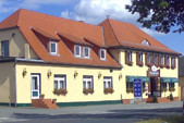 Deutsches Haus Dolle