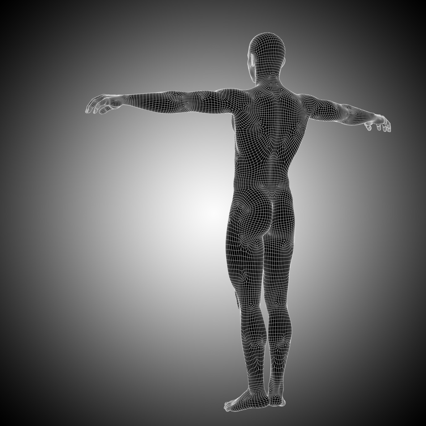Fascia Body Matrix 4