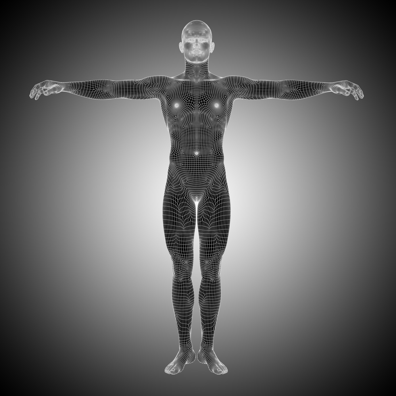 Fascia Body Matrix 6