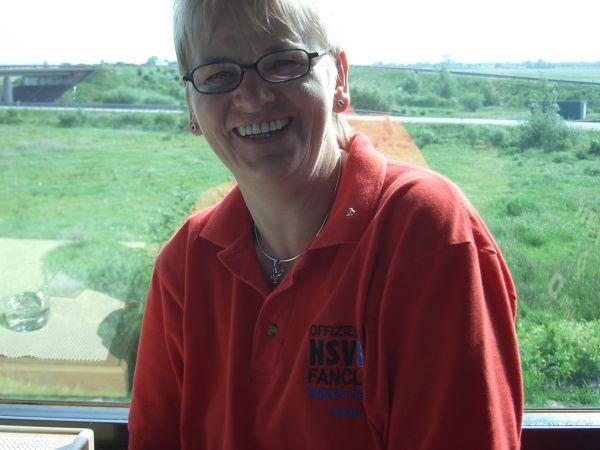Anne Hülsmann