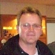 Markus Rahms