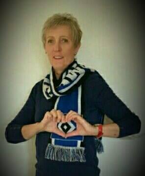 Susanne Scholz