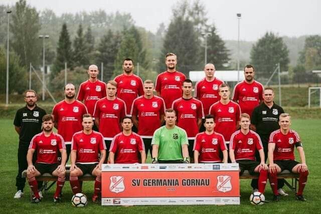 Saison 2018/2019