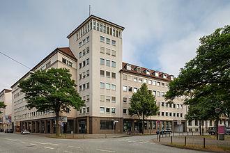 Ruhestandsberatung Hannover