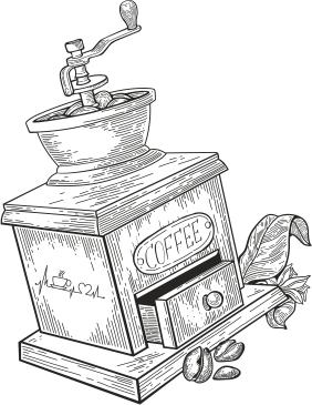 Logo nach der Vektorisierung