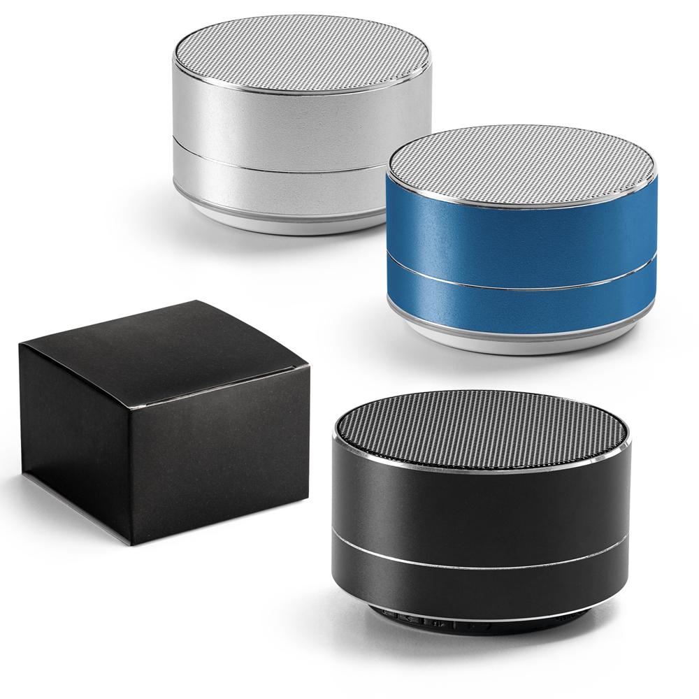 Bluetooth Artikel