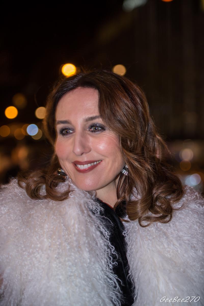 Elsa Zyberlstein