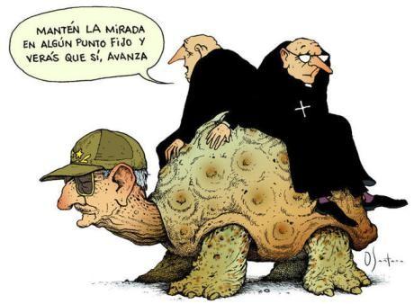 Reformas  de Raúl Castro - La Cuba de Fidel Castro  481f4697dd2