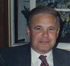 Armando Lago (1939-2008)