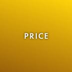 PRICE デザイン料金