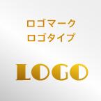 ロゴマーク ロゴタイプ グラフィック デザイン制作