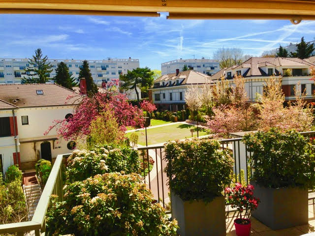 Продажа недвижимости во франции аппартаменты херсонес, в севастополе