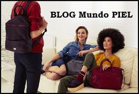 Blog ( Tendencias, consejos...)