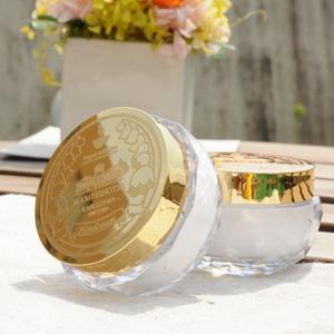 オリジナルハンドクリーム〜ロイヤルミルクティの香り