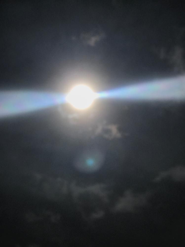 太陽の国ペルーのエネルギーを皆さんにも♡