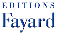 """Résultat de recherche d'images pour """"editions fayard"""""""
