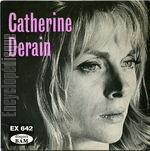 Catherine Derain_Caen_Le Virgule