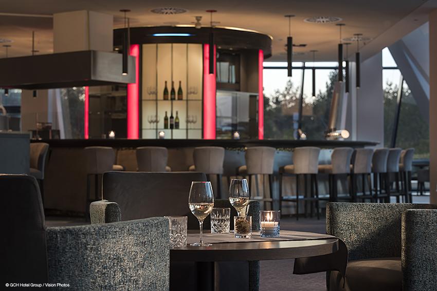 Restaurant & Bar PRIME