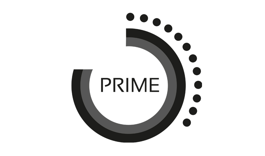 Logoentwurf 1